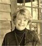 Judy Michaud
