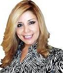 Gina Arellano